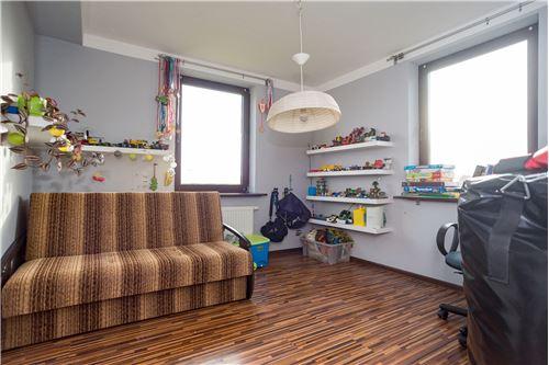 House - For Sale - Bielsko-Biala, Poland - 5 - 800061054-72