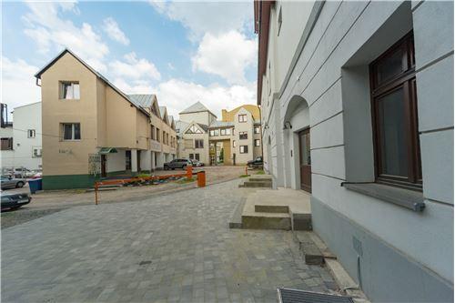 Commercial/Retail - For Rent/Lease - Bielsko-Biala, Poland - 40 - 800061076-115