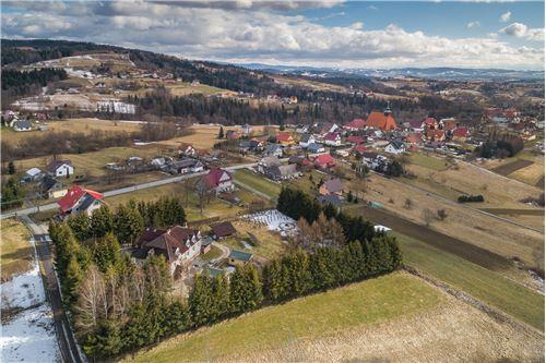Sijoitus - Myytävänä - Naprawa, Polska - 70 - 470151015-363