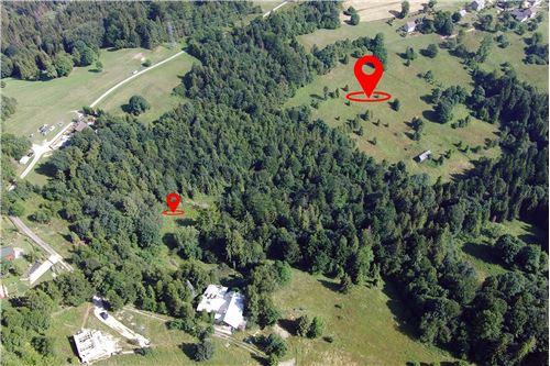 Plot of Land for Hospitality Development - For Sale - Sól-Kiczora, Poland - 10 - 800061076-120