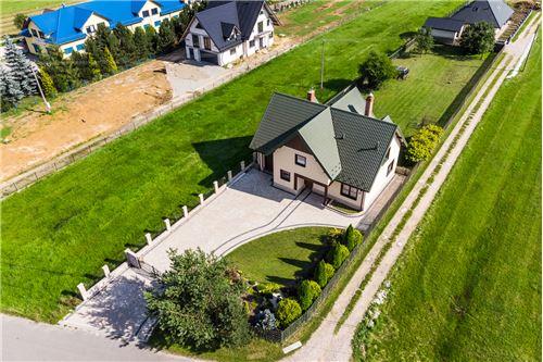 House - For Sale - Rogoznik, Poland - 99 - 470151024-276