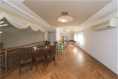 Investment - For Sale - Bielsko-Biala, Poland - 133 - 800061076-113