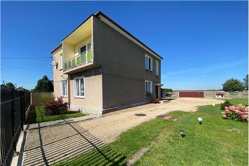 House - For Sale - Kuźnica Lechowa, Poland - 25 - 800141017-125
