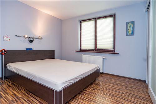 House - For Sale - Bielsko-Biala, Poland - 18 - 800061054-72