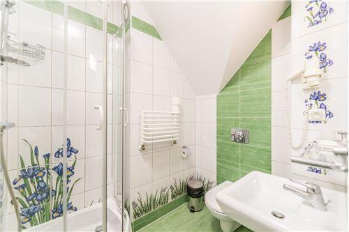 Hotel - For Sale - Łopuszna, Poland - 123 - 800091028-27