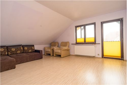 House - For Sale - Bielsko-Biala, Poland - 34 - 800061054-72