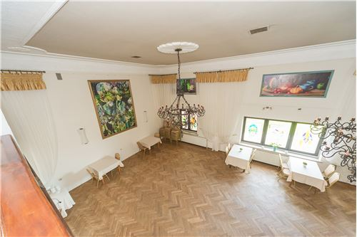 Investment - For Sale - Bielsko-Biala, Poland - 131 - 800061076-113