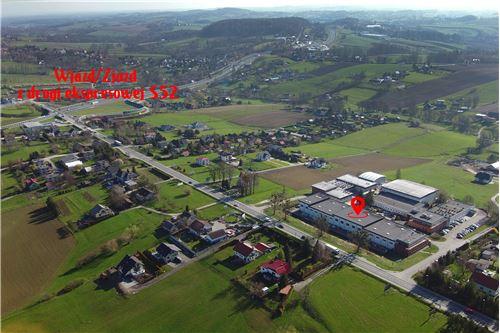 Industrial - For Sale - Cieszyn, Poland - 2 - 800061076-103