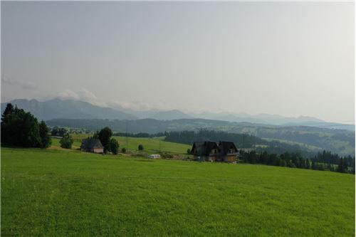 Plot of Land for Hospitality Development - For Sale - Sierockie, Poland - 25 - 470151035-24