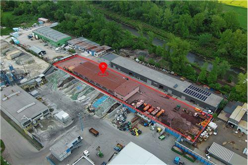 Industrial - For Sale - Czechowice-Dziedzice, Poland - 51 - 800061076-114