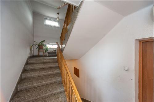 Dom dwurodzinny - Sprzedaż - Jaworze Dolne, Polska - 86 - 800061080-16