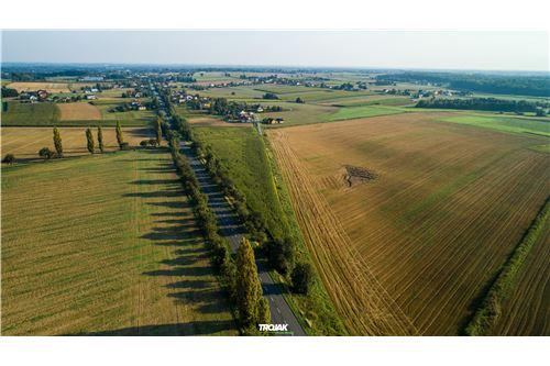 Investment - For Sale - Rudnik, Poland - 7 - 800061057-24