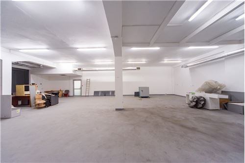 Investment - For Rent/Lease - Zywiec, Poland - 98 - 800061076-118