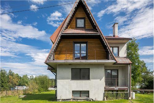 House - For Sale - Ludzmierz, Poland - 9 - 800091015-30