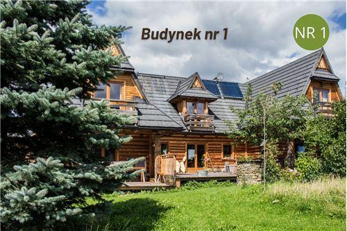 House - For Sale - Czerwienne, Poland - 58 - 800091021-18