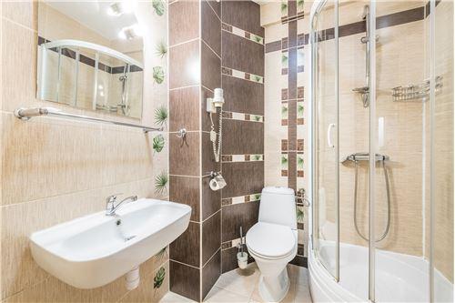 Hotel - For Sale - Łopuszna, Poland - 116 - 800091028-27