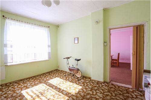House - For Sale - Kuźnica Lechowa, Poland - 38 - 800141017-125