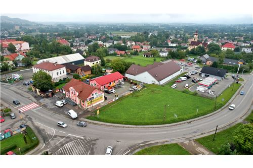 Investment - For Sale - Goleszow, Poland - 92 - 800061016-937