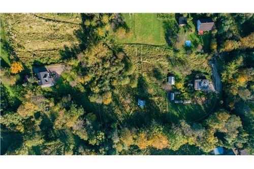 Plot of Land for Hospitality Development - For Sale - Bielsko-Biala, Poland - 15 - 800061081-1