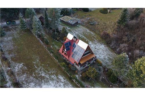 Plot of Land for Hospitality Development - For Sale - Falsztyn, Poland - 25 - 470151035-4