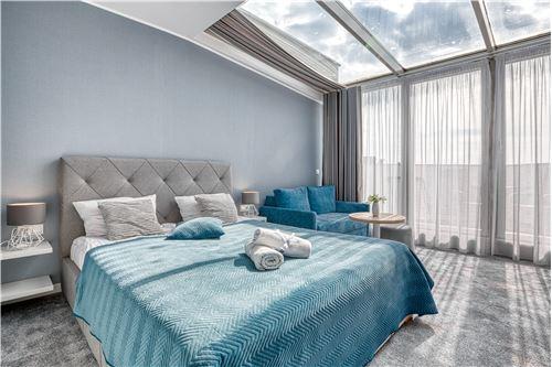 Condo/Apartment - For Sale - Władysławowo, Poland - 31 - 800061076-109
