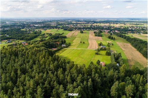 Land - For Sale - Czaniec, Poland - 7 - 800061057-48
