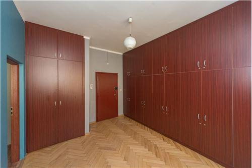 Investment - For Sale - Bielsko-Biala, Poland - 148 - 800061076-113