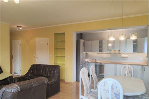 Condo/Apartment - For Rent/Lease - Bielsko-Biala, Poland - 10 - 800061016-931