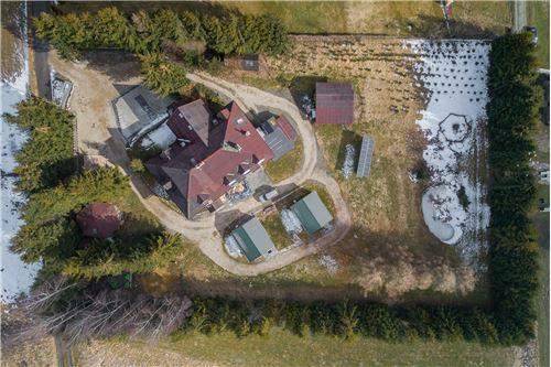Sijoitus - Myytävänä - Naprawa, Polska - 69 - 470151015-363