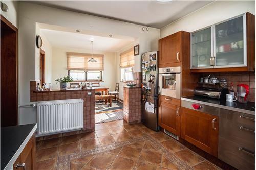 House - For Sale - Rogoznik, Poland - 81 - 470151024-276