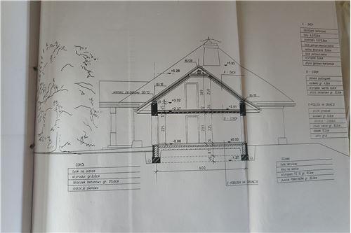 House - For Sale - Bażanowice, Poland - 33 - 470131058-202