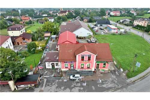 Investment - For Sale - Goleszow, Poland - 98 - 800061016-937