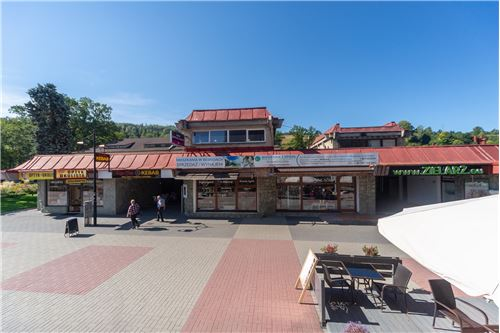 Commercial/Retail - For Rent/Lease - Wisla, Poland - 77 - 800061054-151