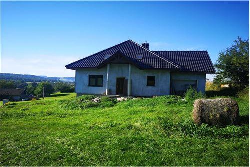 House - For Sale - Bażanowice, Poland - 11 - 470131058-202