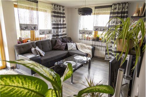 Single Family Home - For Sale - Zab, Poland - 6 - 470151035-10