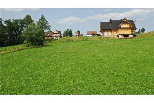 Plot of Land for Hospitality Development - For Sale - Zab, Poland - 19 - 470151035-8