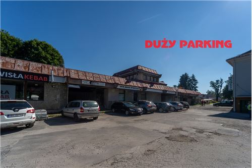 Commercial/Retail - For Rent/Lease - Wisla, Poland - 4 - 800061054-151