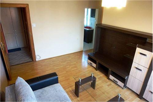 Condo/Apartment - For Sale - Bielsko-Biala, Poland - 1 - 800061016-909