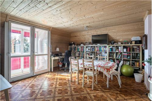 Sijoitus - Myytävänä - Naprawa, Polska - 85 - 470151015-363