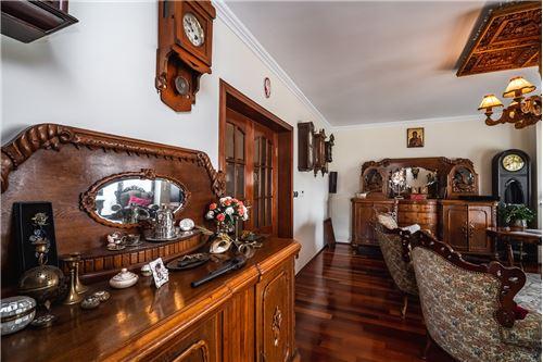 House - For Sale - Rogoznik, Poland - 73 - 470151024-276