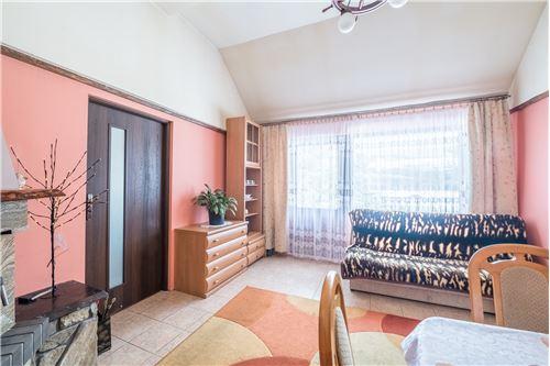 House - For Sale - Debno, Poland - 57 - 800091028-26