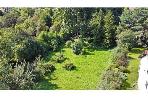Land - For Sale - Bielsko-Biala, Poland - 63 - 800061039-131