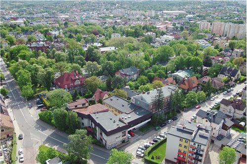 Investment - For Sale - Bielsko-Biala, Poland - 96 - 800061076-113