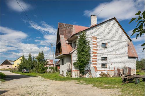 House - For Sale - Ludzmierz, Poland - 11 - 800091015-30