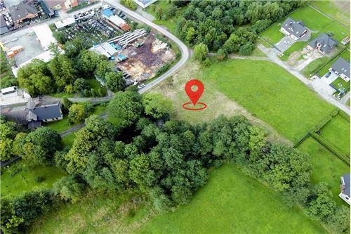 Plot of Land for Hospitality Development - For Sale - Jaworze, Poland - 29 - 800061062-97