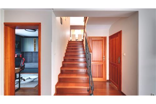 Single Family Home - For Sale - Orzesze, Poland - 19 - 800061016-916