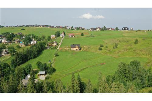 Plot of Land for Hospitality Development - For Sale - Zab, Poland - 27 - 470151035-8