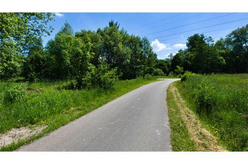 Land - For Sale - Bielsko-Biala, Poland - 9 - 800061070-20