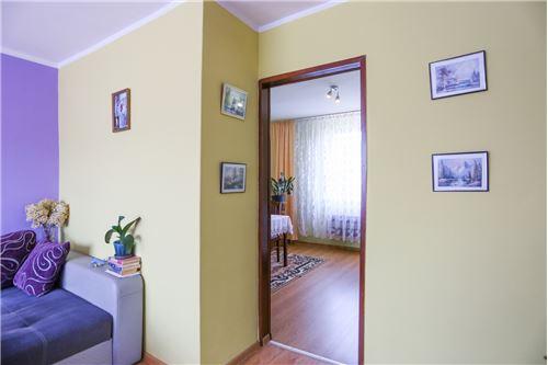 Dom jednorodzinny - Sprzedaż - Poręba, Polska - 38 - 800141016-156