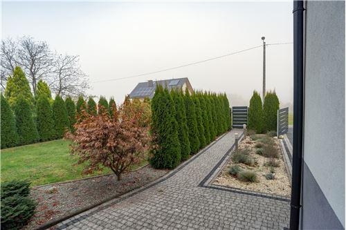 House - For Sale - Bielsko-Biala, Poland - 52 - 800061054-72